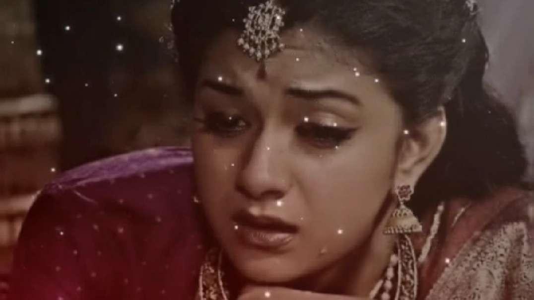 ஆசையிலே பாத்தி கட்டி | Aasaiyile Paaththi Katti | Ilaiyaraja | Tamil WhatsApp Status | Music Status