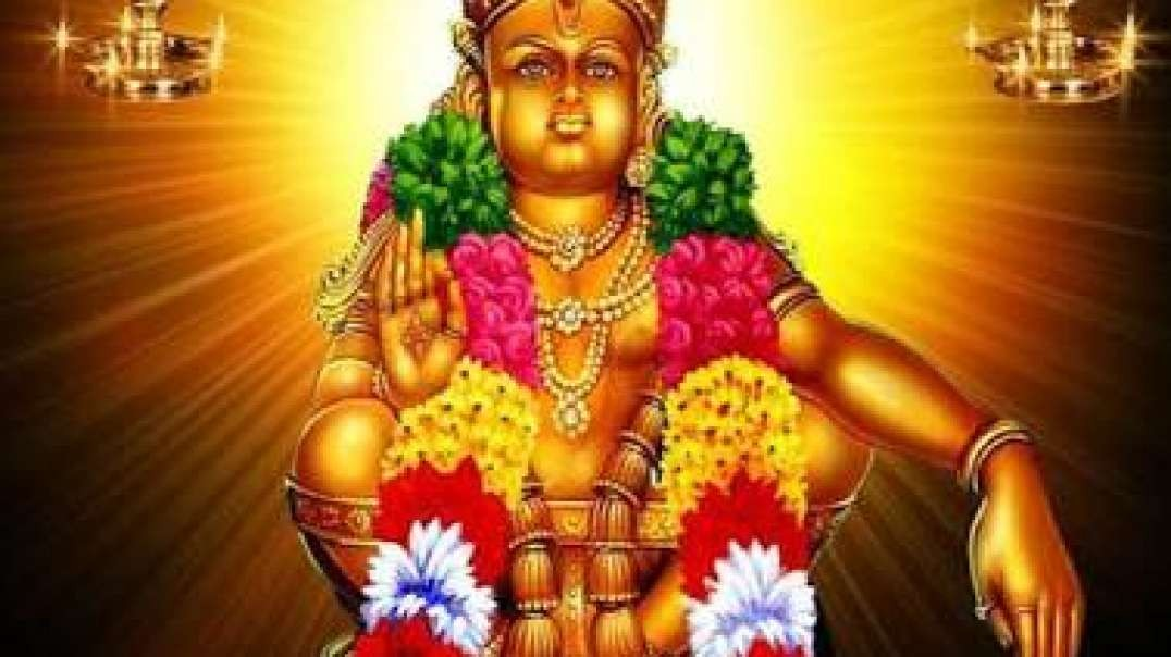 Harivarasanam Vishwamohanam | Instrumental Music | Sabarimala Ayyappa Devotional Song | Music Status