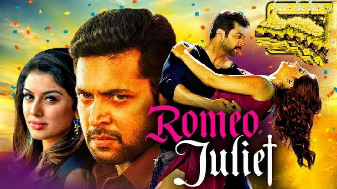 BGM | Romeo Juliet | Tamil WhatsApp Status | Couple Love Status | Music Status