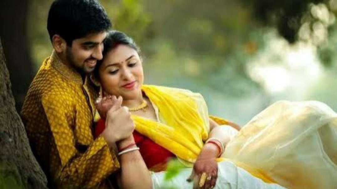Thuli thuliyai song | Tamil Status Video Song | Tamil Whatsapp status | Music Status