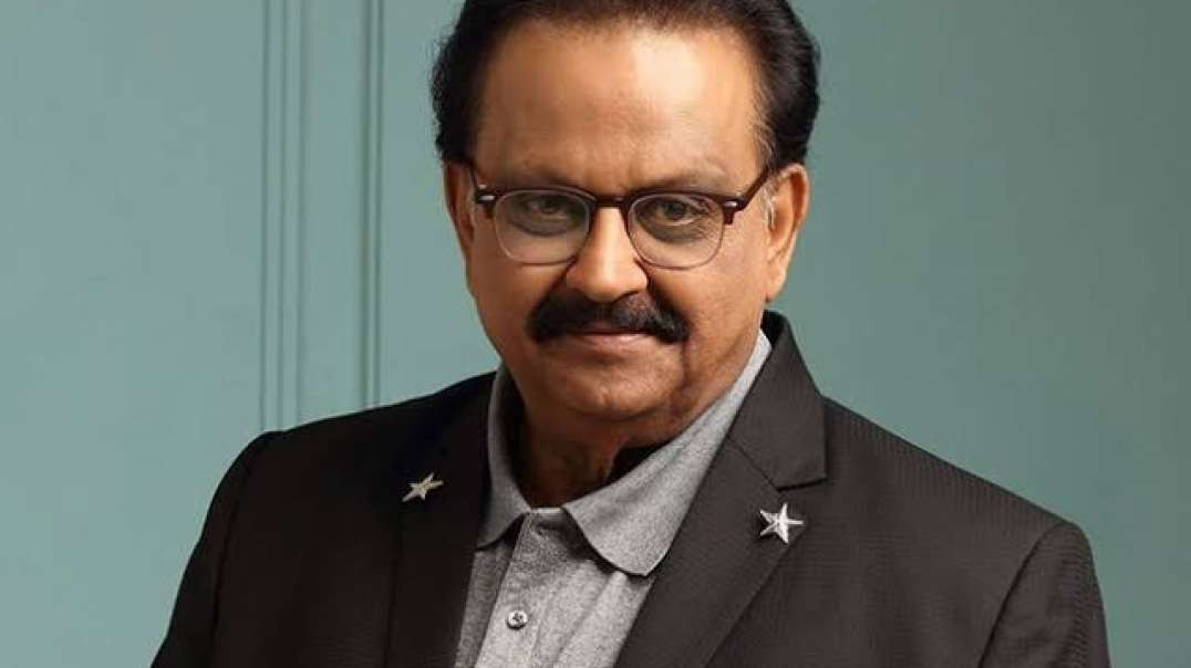 RIP SPB SIR | Tamil WhatsApp status video | Download Tamil status video