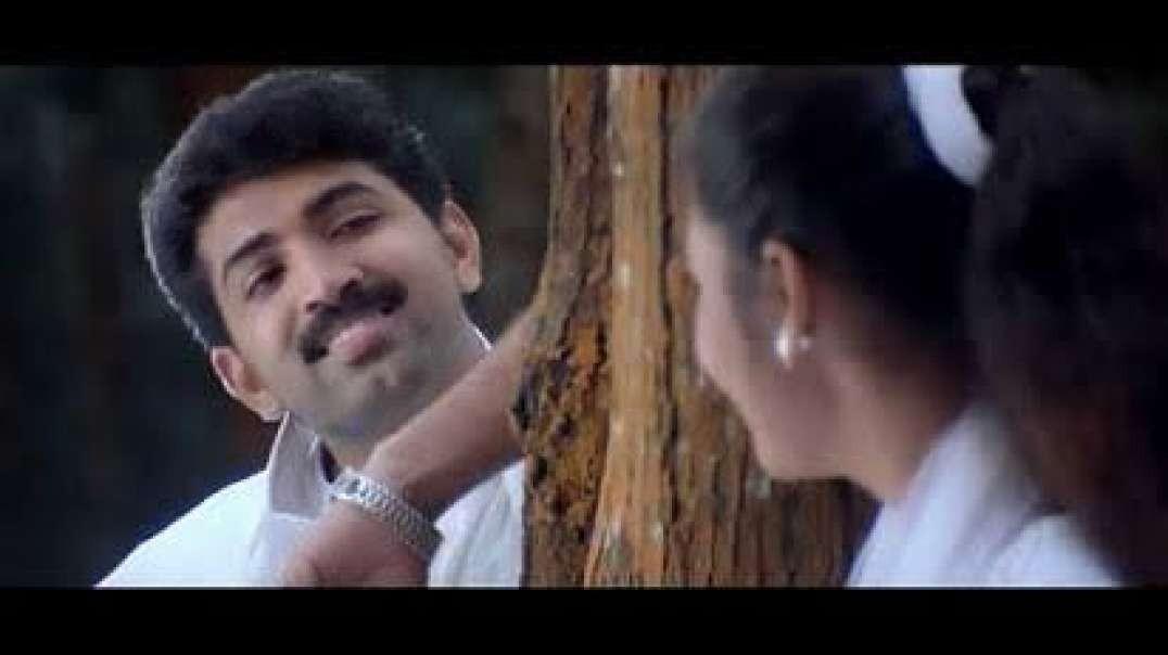 Thola Thola WhatsApp Status song | Tamil Best WhatsApp Status | Tamil status video