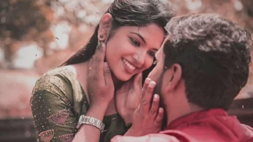 உன் கண்களோடு நானும் | Thanthana Thanthana | Thavasi | Tamil WhatsApp Status | Music Status