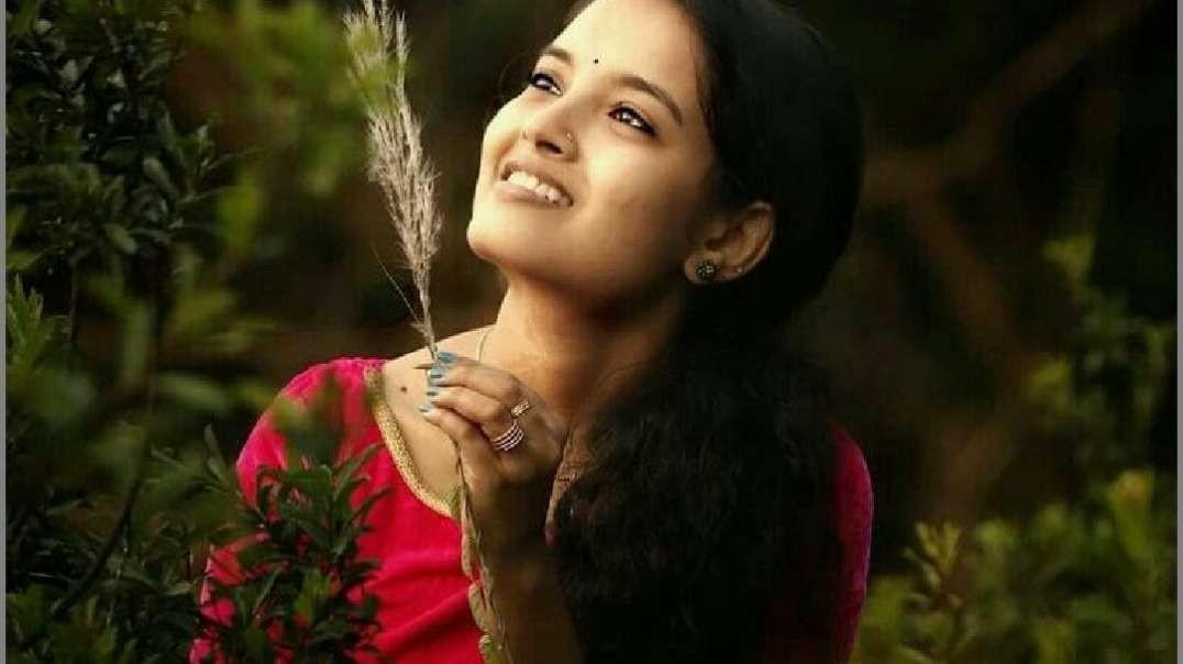 Oh Sona Oh Sona | Vaali | Tamil Love WhatsApp status | WhatsApp status in tamil | Music Status