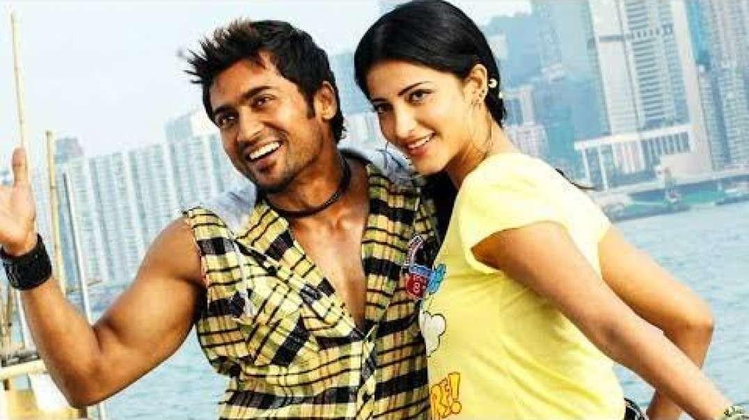 Tamil motivational status video | Tamil Status Video | Tamil status song