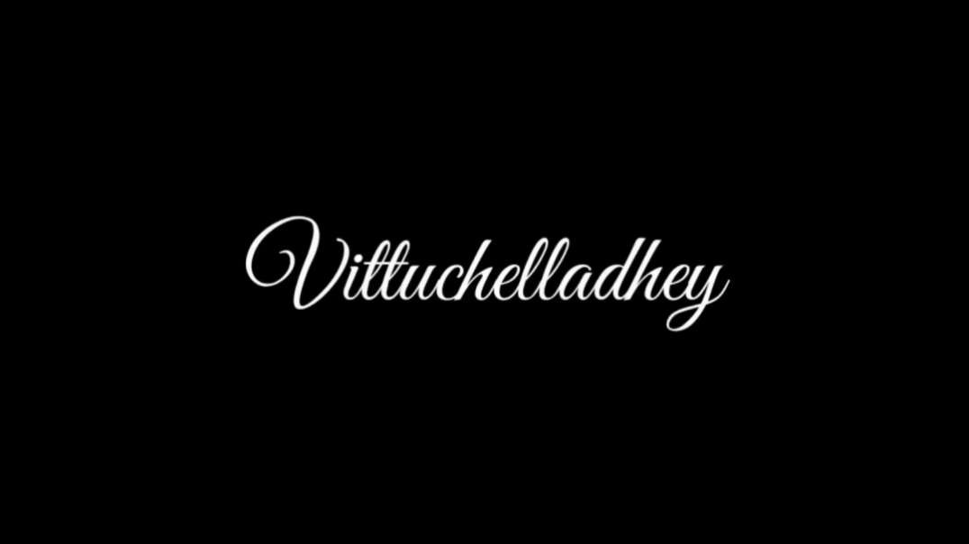 Ennai Vittuselladhey Anbe | Black Screen Lyrical WhatsApp Status | Music Status