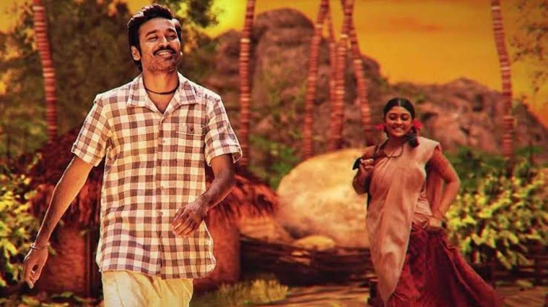 கத்தரி பூவழகி | Tamil Love WhatsApp Status | Tamil Status Video Song | Music Status