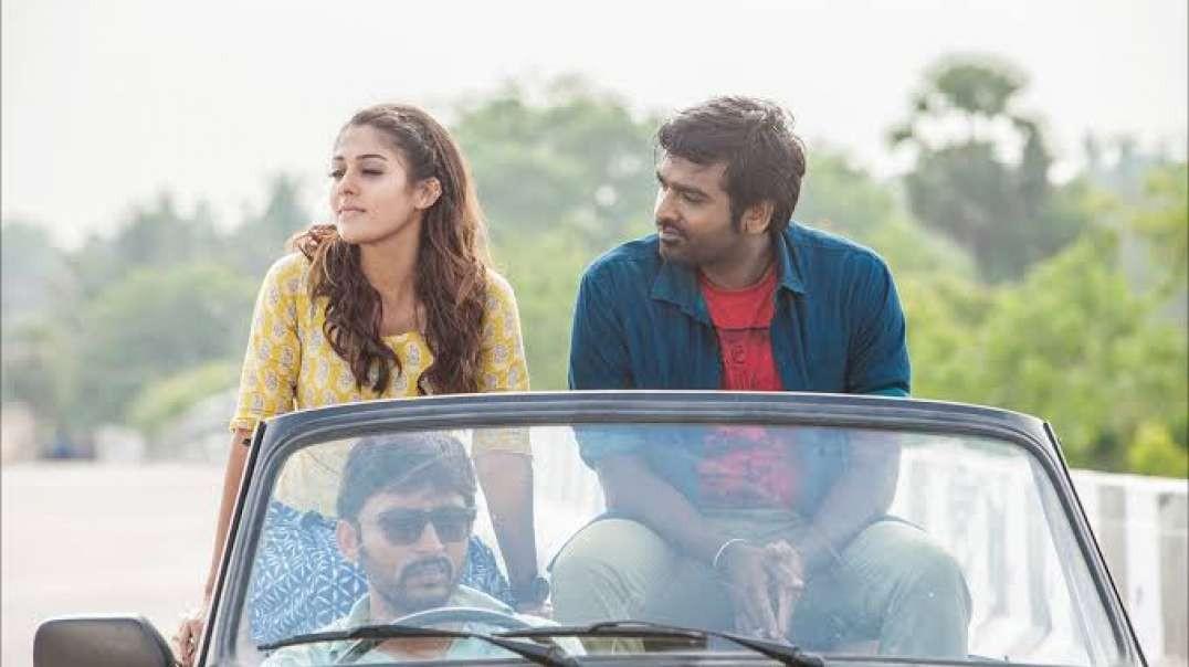 Kannaane kanne WhatsApp status | Naanum Rowdy dhaan | Tamil love song WhatsApp status | Music Status