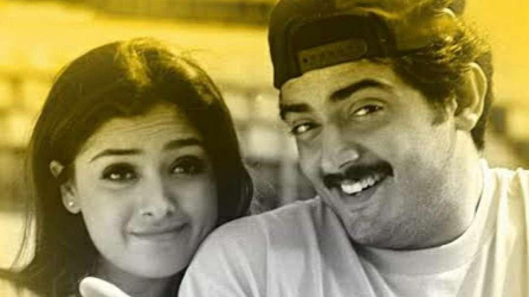 April Madhathil | BGM | Tamil Love WhatsApp Status | Tamil Status Video Song | Music Status