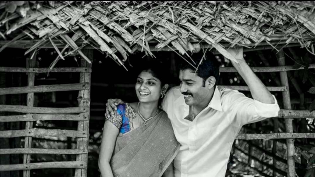 Nagarathiname | Tamil status video | love feeling status | Tamil Whatsapp status | Music Status
