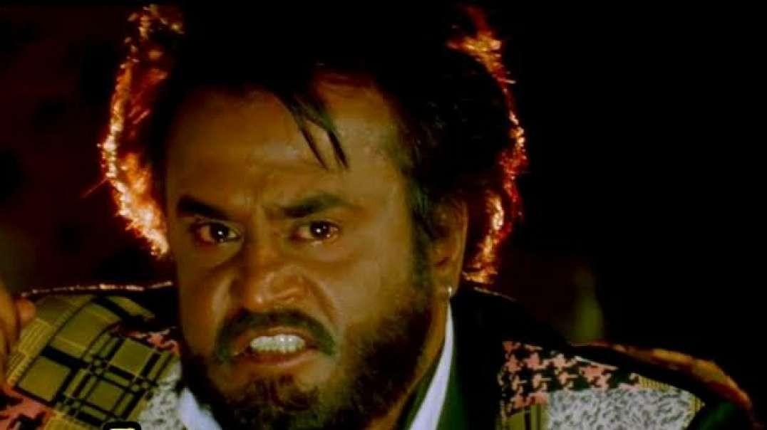 Ettu Etta Manusan Vaazhva Pirichiko | Tamil Motivational WhatsApp Status | Tamil status video song |