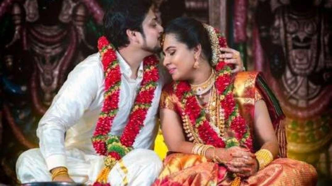 Manam Virumbuthe Unnai (Male) Whatsapp Status Song -- Nerrukku Ner Movie
