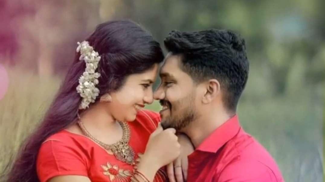 Mayanginen Solla Thayanginen | Tamil WhatsApp Status | Old melody Song Status | Music Status