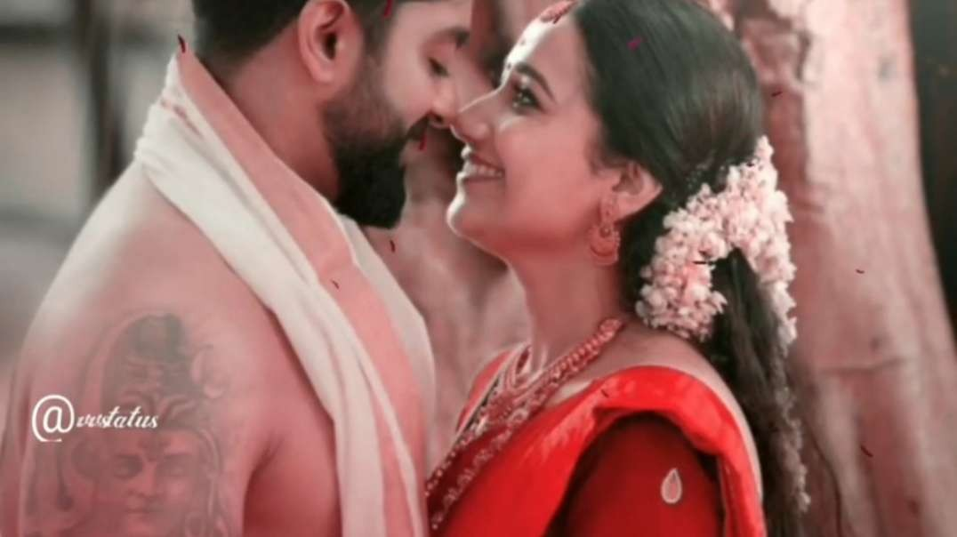 Un marbil song | Ninaithen vandhai | Vijay Deva Chitra | Tamil WhatsApp status video | Music Status