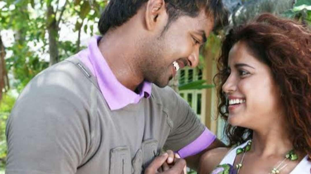 Idhu Varai Illadha Unarvidhu | Tamil Sad WhatsApp status | Music Status