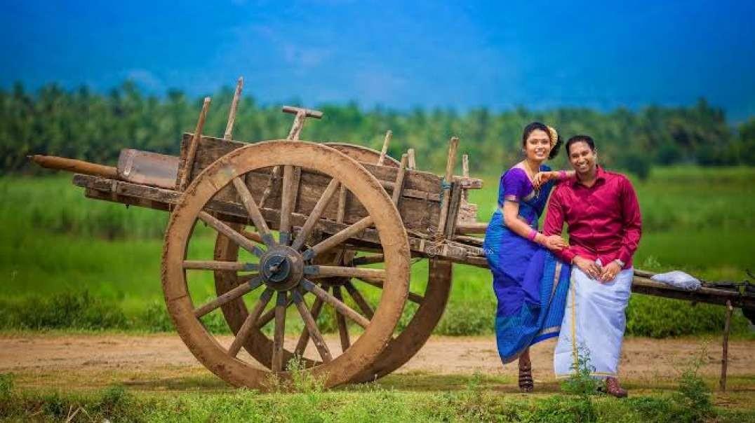 Tamil Love Whatsapp status | Enna ithuvo enai sutriye song status | tamil Whatsapp status | Music St