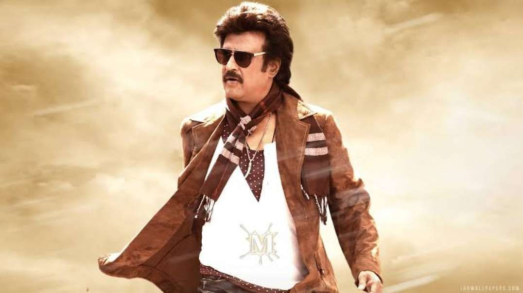 Rajini motivation song WhatsApp status | Tamil Motivational WhatsApp Status | Music Status