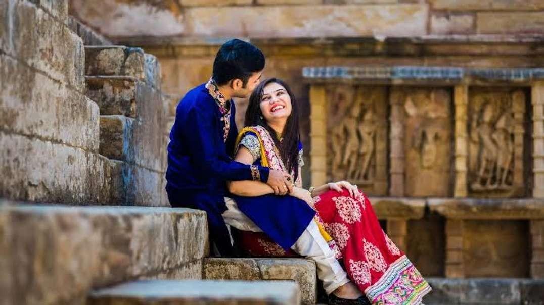 Yeanadi Yeanadi | Love status Tamil | WhatsApp Status Tamil | Music Status
