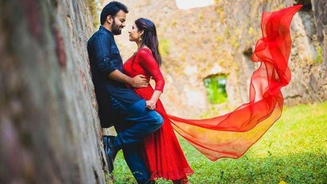 Mooche kaaichala marum | Love status Tamil | WhatsApp Status Tamil | Music Status