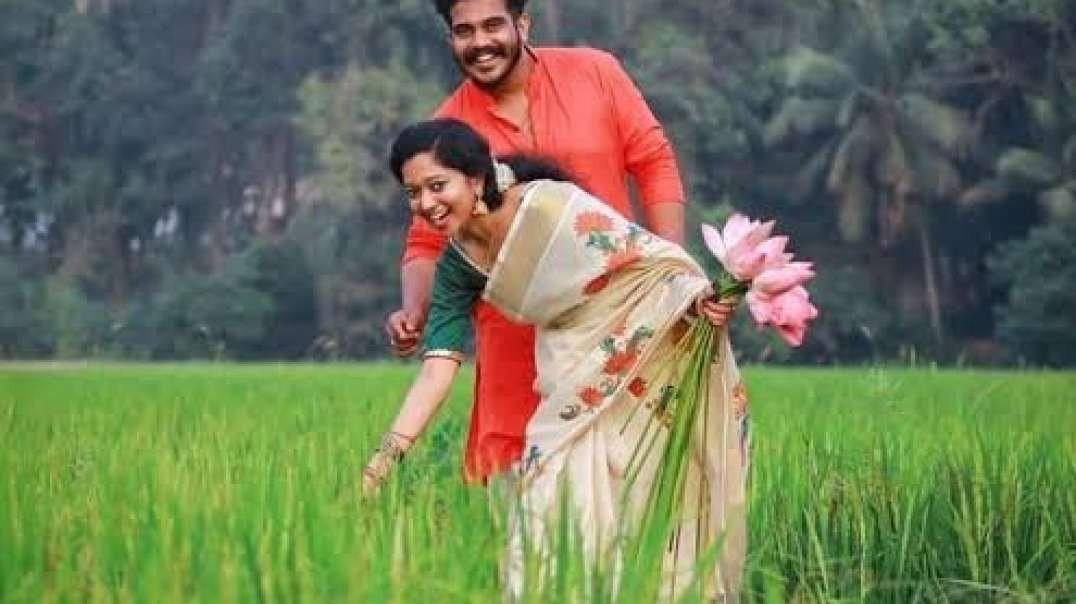 Velli Malare Velli Malare | Tamil Love Album Whatsapp Status Video | Music Status