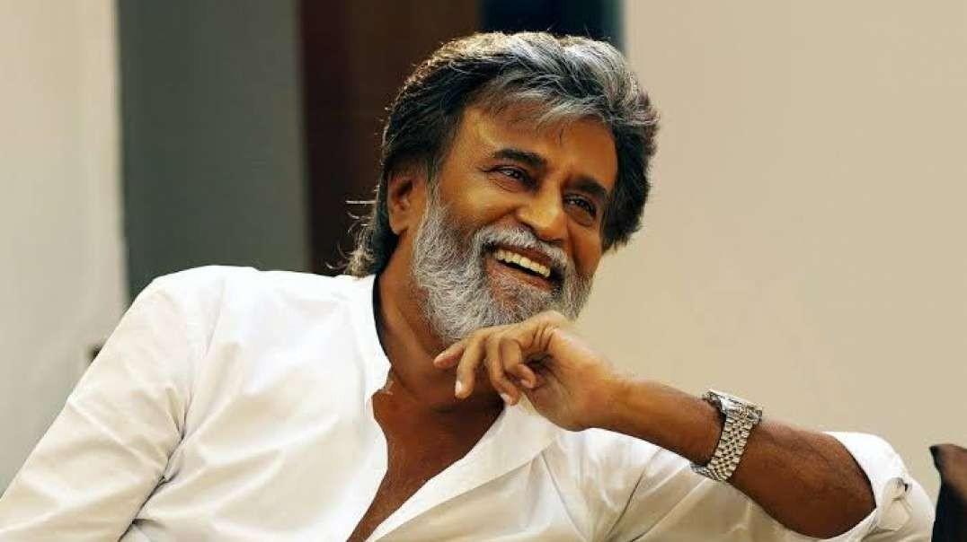 Rajini life motivation tamil WhatsApp status | Tamil Motivational WhatsApp Status | Music Status