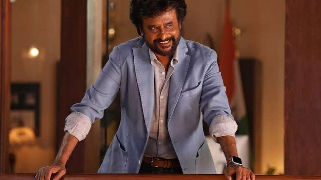 Rajini motivation song tamil WhatsApp status | Tamil Motivational WhatsApp Status | Music Status