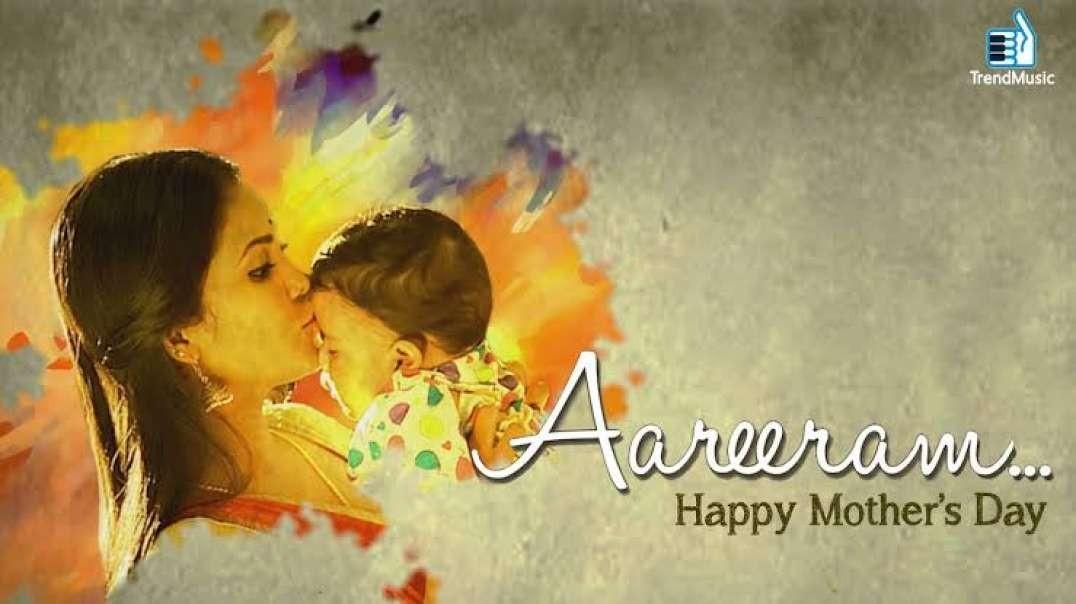 AMMA Endrazhaikatha Lyrical Emotional Song | Whatsapp Status Tamil | Music status