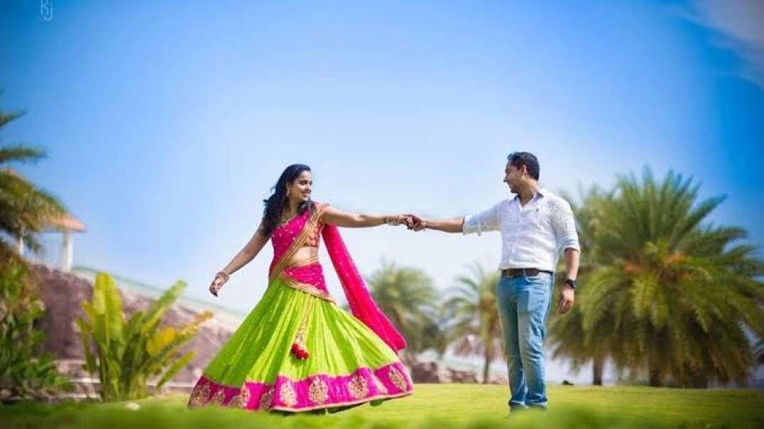 Unakkena Unakkena Piranthene Song | Romantic Love Whatsapp Status Tamil | Tamil Whatsapp Status | Mu