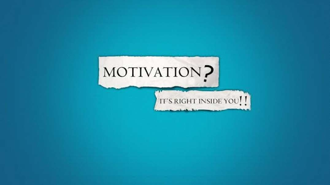 Best Motivational Status Video | Tamil Motivational WhatsApp Status | Music Status