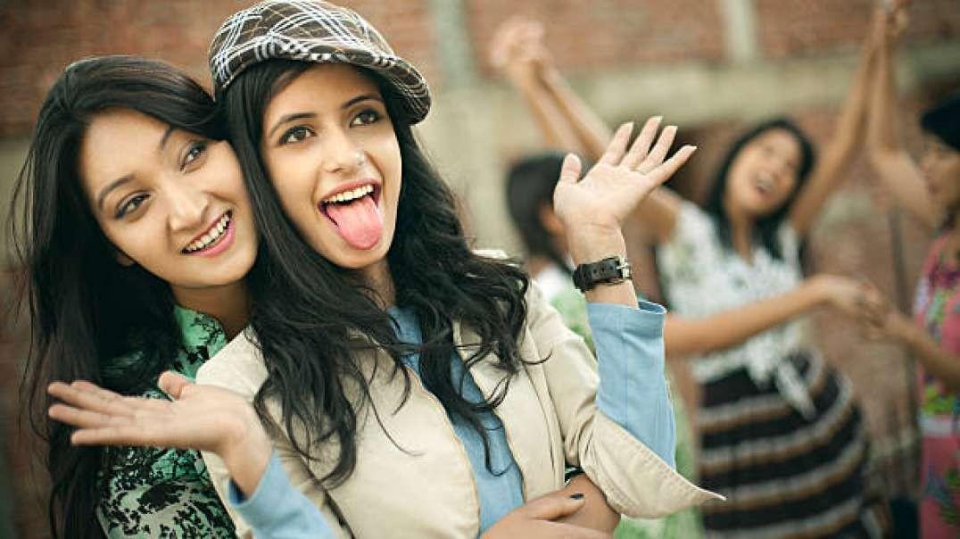 Sisters WhatsApp status | Malligaiye Malligaiye song WhatsApp status | Tamil WhatsApp Status | Music