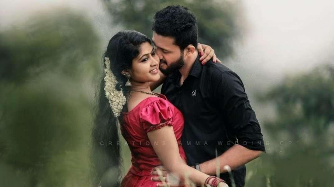 Nibuna Nibuna Enn Nibuna | Tamil WhatsApp Status | Music Status