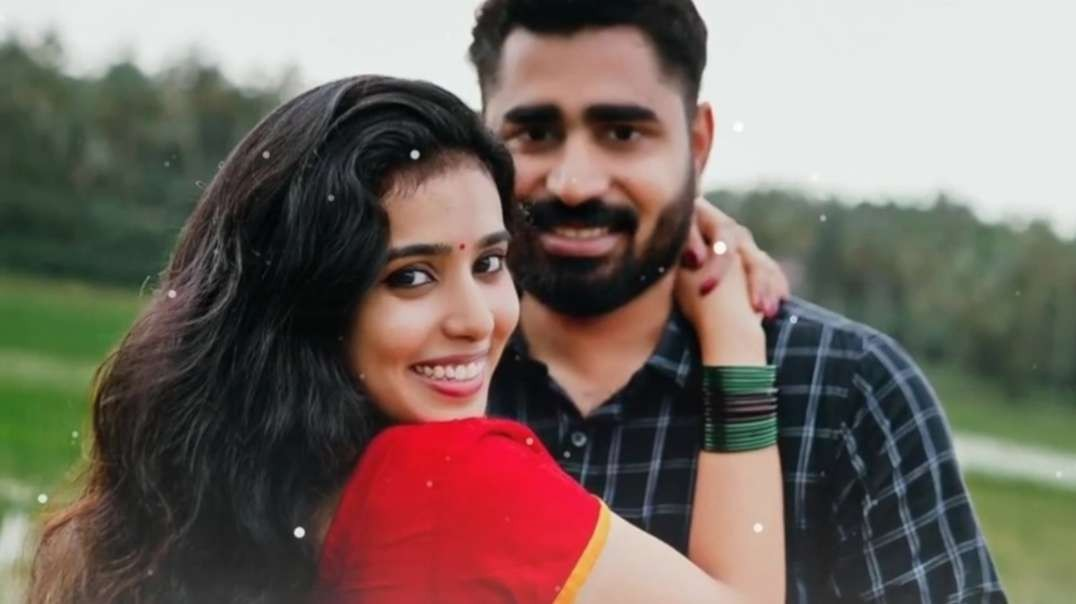 Enakena Poranthava Rekka Katti | Tamil Whatsapp Status | Music Status