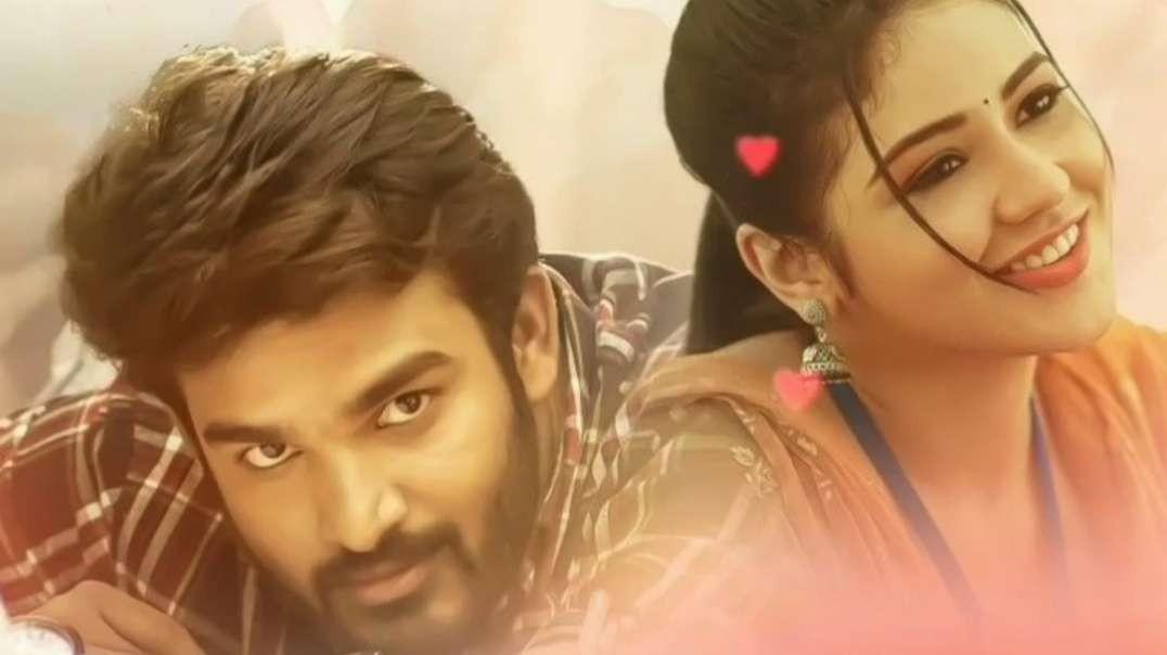 Tamil old love melody song status | Tamil Whatsapp Status Video | Tamil Status Songs