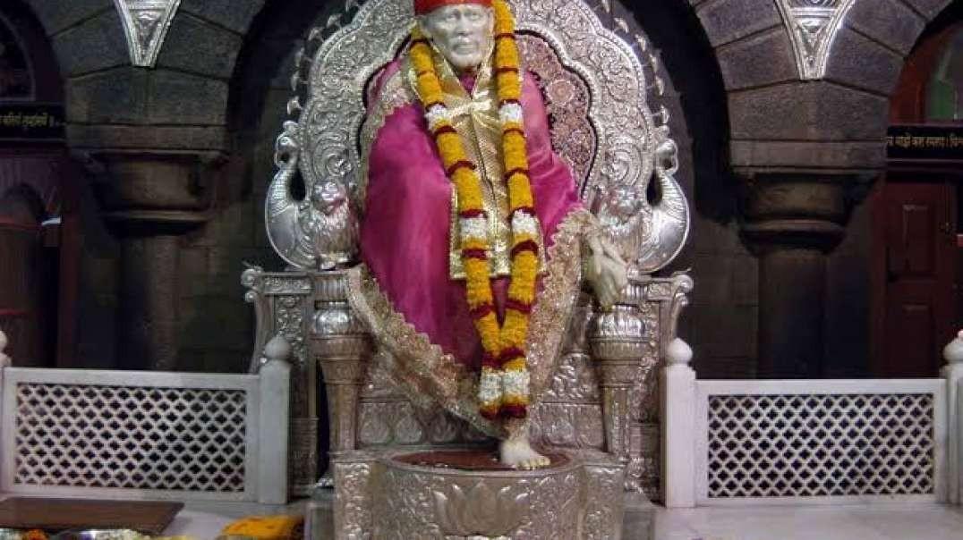 Sai Baba dialogue WhatsApp Status Tamil | Tamil WhatsApp status | Musicstatus.in