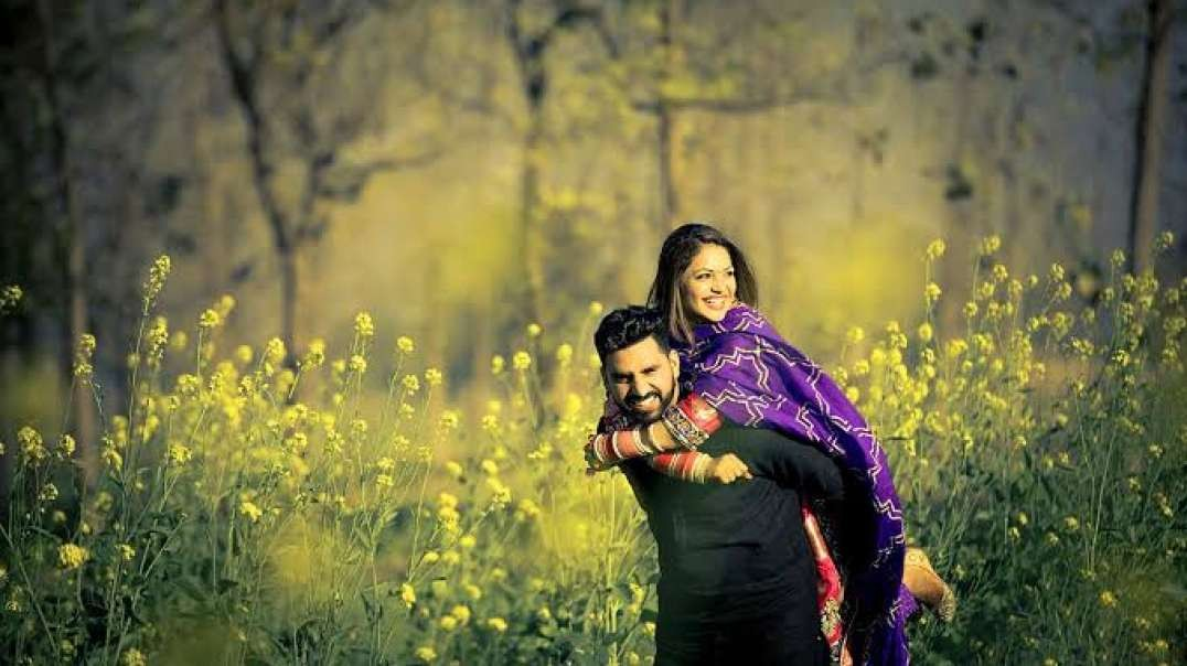 Naan  Mulusa Unna Enakulla Tholachen | Tamil Romantic WhatsApp status video | Music Status