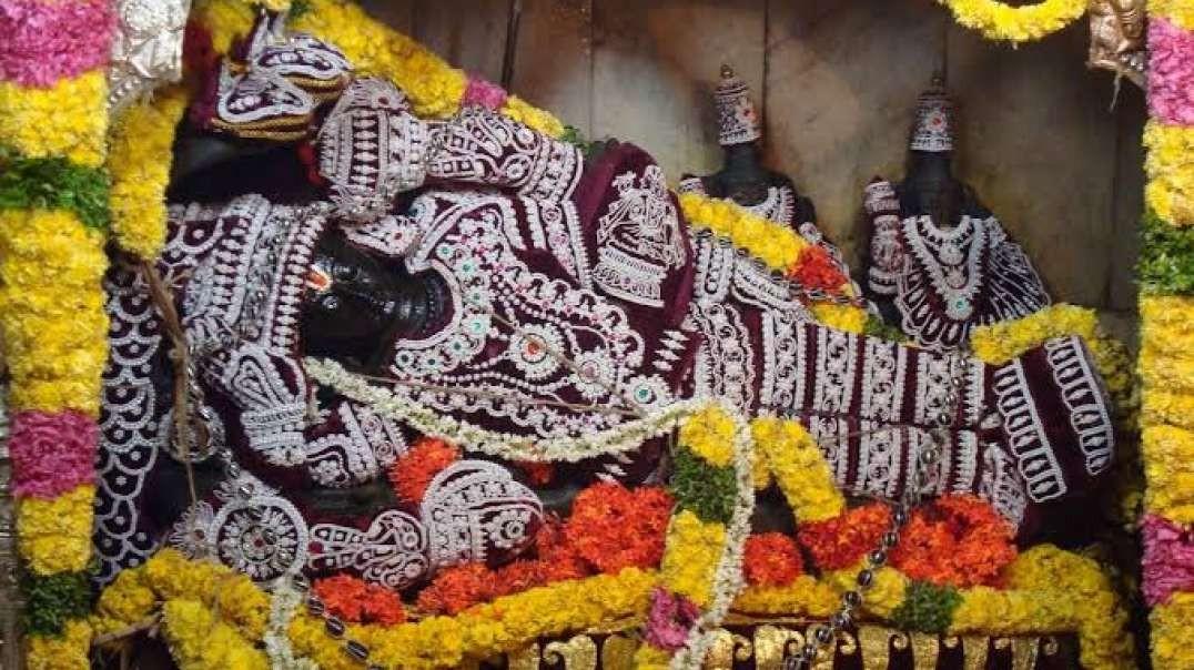 Vaikuntha Ekadasi Special WhatsApp Status |Tamil WhatsApp status video |Musicstatus