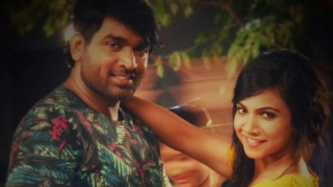 Thaniyaga Nadamadum Pidivatham Unadhu | Oxygen Kavan | Tamil Love WhatsApp status | Tamil Status Vid