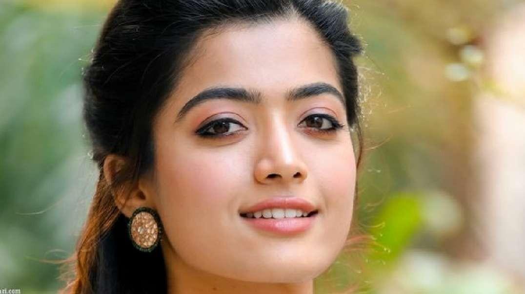 Rashmika WhatsApp Status Tamil | Neethane Enrenrum Enthan Uyir Kadhale | Tamil love WhatsApp status