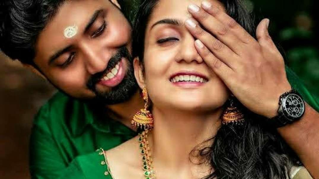 Ennavo Ennavo | love whatsapp status tamil | Tamil WhatsApp status video | Music Status