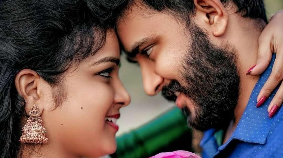 ஏதேதோ ஆசை நெஞ்சுல | Piriyadha enna | Love Song Whatsapp status Tamil | Musix Status