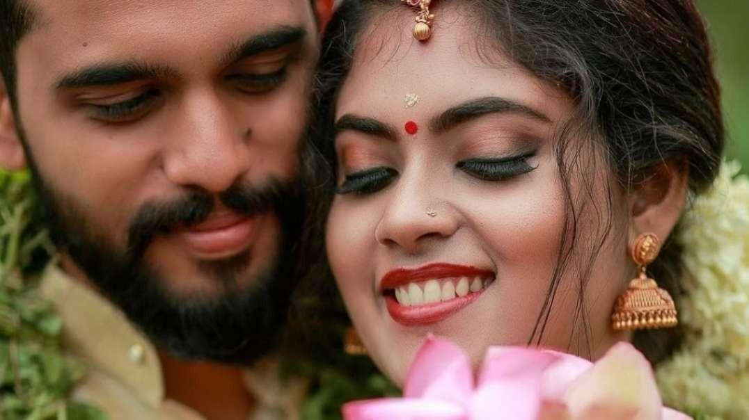 Thaamthanthana kummi kotti song | Tamil Whatsapp status | Musix Status