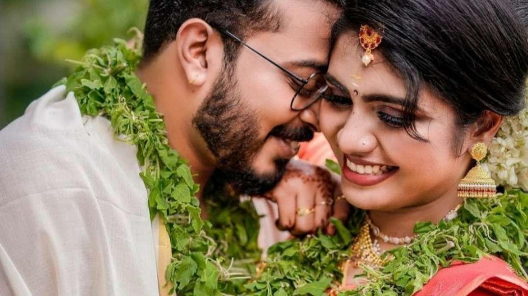 சந்திரனை தொட்டது யார் | Chandiranai Thotadhu Yaar | Ratchagan | ARR WhatsApp Status Tamil