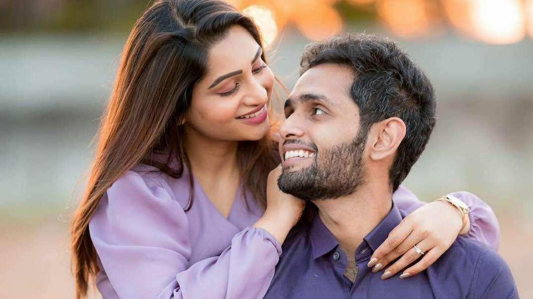 நீராட்டும் நேரத்தில் | Kaadhal Sadugudu Gudu| Romantic love song whatsapp status | Tamil WhatsApp s