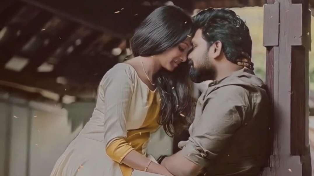 உன்ன விட | Ilayaraja | Female Version | Tamil WhatsApp Status Video Song Download | Music Status