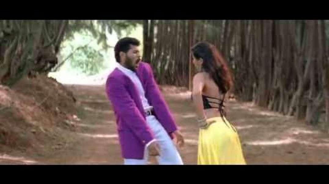 Manja Kaatu Maina HD Song | Prabhu Deva SuperHit song | Tamil Status Video | Musicstatus.in