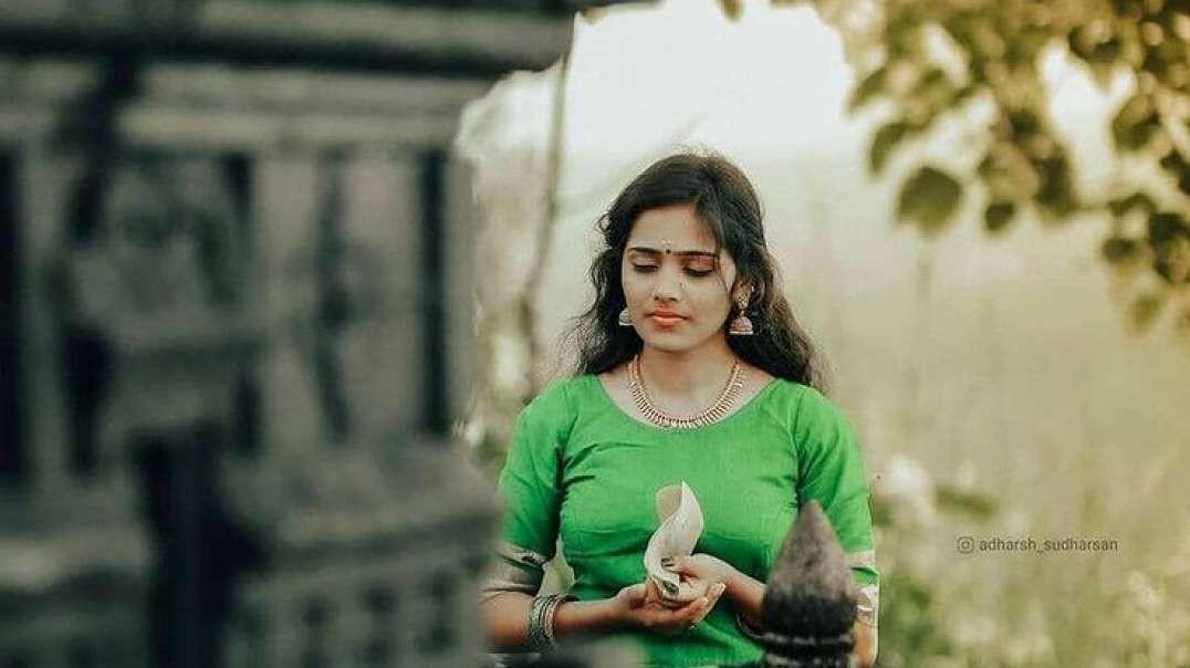 Ennai Thottu Alli Konda Mannan |Tamil WhatsApp status video | Tamil Status | Musicstatus.in